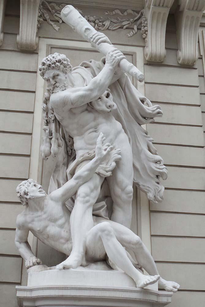 sagen zu odysseus