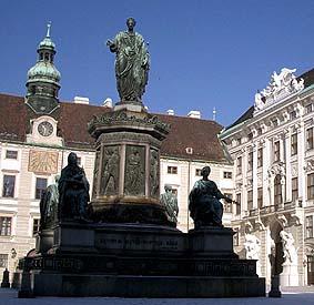 bavaria statue höhe