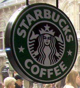 http://www.viennatouristguide.at/Altstadt/Kaffeehaus/Starbucks/01_logojungfer.jpg