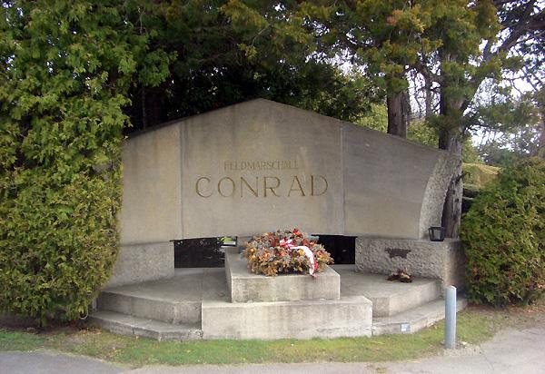 Conrad  Dé online shop voor elektronica en techniek