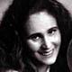 Adele Wiesenthal Nude Photos 36