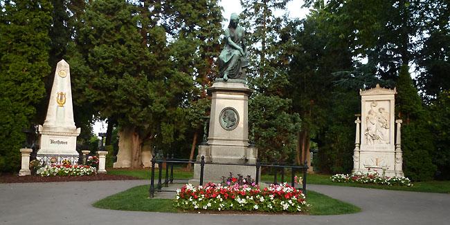 Wolfgang Amadeus Mozart* W.A. Mozart·, Walter Goehr , Manoug Parikian - Violin Konzert Nr. 1 In B - Dur KV. 207, Violin Konzert Nr. 5 In A - Dur KV 219