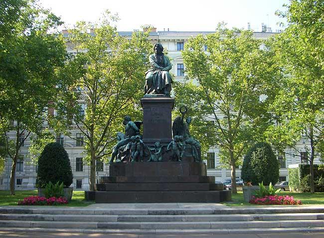 Ludwig van Beethoven* Beethoven·- Wilhelm Furtwängler* Furtwaengler·. Wiener Philharmoniker* Orchestre Philharmonique De Vienne - Symphonie N° 3